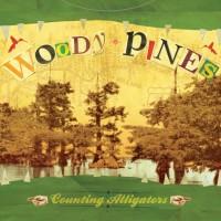 Woody Pines