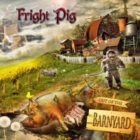 Fright Pig