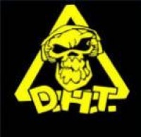 danger hardcore team