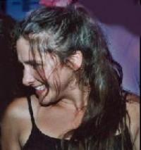 Lisa Abbott