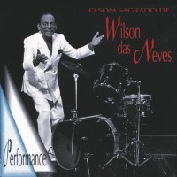 Wilson Das Neves