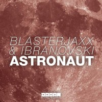 Blasterjaxx & Ibranovski