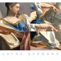 Layne Redmond