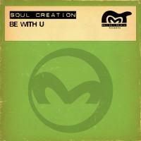 Soul Creation