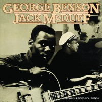 Jack McDuff & George Benson