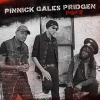 Pinnick Gales Pridgen