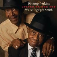 Pinetop Perkins