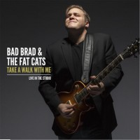 Bad Brad & The Fat Cats