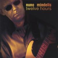 Nuno Mindelis