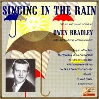 Owen Bradley