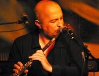 Shem-Tov Levy