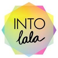 Into Lala