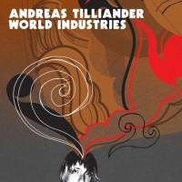 Andreas Tilliander