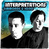 Simmonds & Jones