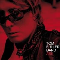 Tom Fuller Band