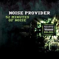 noise provider
