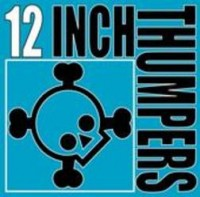 12 Inch Thumpers