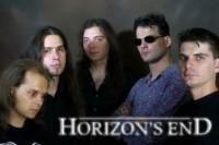 Horizon's End
