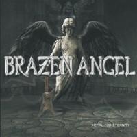 Brazen Angel