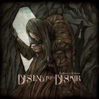 Descend Into Despair