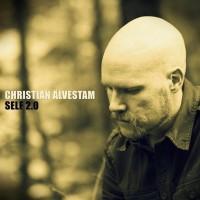 Christian Alvestam