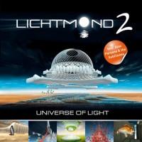 Lichtmond
