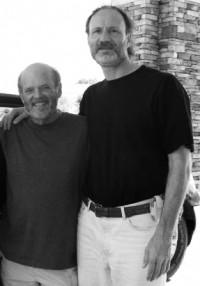 Byron Metcalf & Mark Seelig
