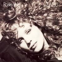 Rosie Vela