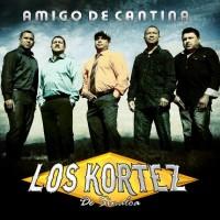 Los Kortez De Sinaloa