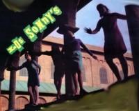 Los Sonny's