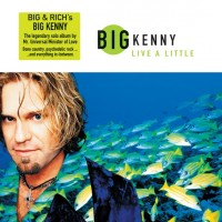 Big Kenny