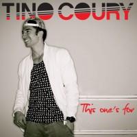 Tino Coury