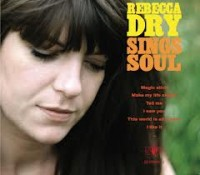 Rebecca Dry