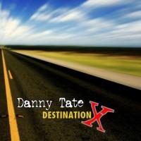Danny Tate
