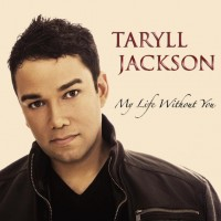 Taryll Jackson