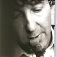 Levon Minassian