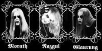 Warloghe