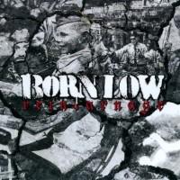 Born Low