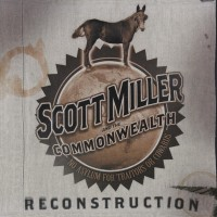 Scott Miller & The Commonwealth