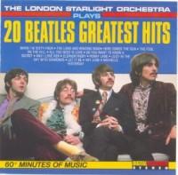 The London Starlight Orchestra