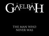 Gaelbah