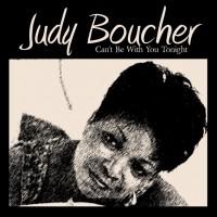 Judy Boucher