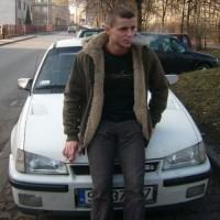 DJ Ivan