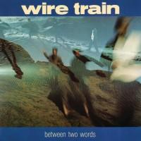Wire Train