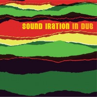 Sound Iration