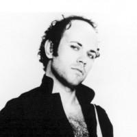 Jerry Goodman