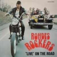 Rohdes Rockers