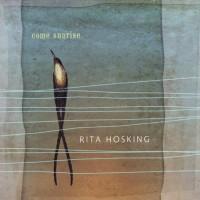 Rita Hosking