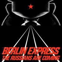 Berlin Express
