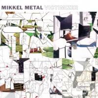 Mikkel Metal